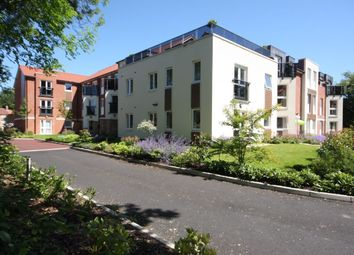 Thumbnail 1 bed flat for sale in Beckside Gardens, Guisborough