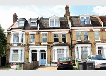 Thumbnail 6 bed block of flats for sale in Bournevale Road, London