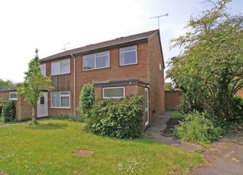 Thumbnail 3 bed property to rent in Tetherdown, Prestwood, Great Missenden