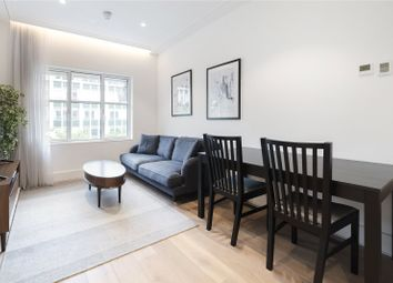 Thumbnail 1 bedroom flat for sale in Kingsway, Holborn