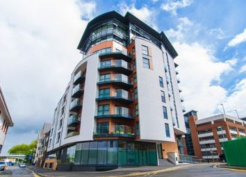 Thumbnail 1 bed flat to rent in Water Lane, Kingston Upon Thames