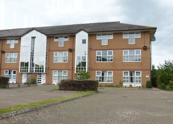 Thumbnail 2 bed flat for sale in Yeo Valley, Stoford, Yeovil