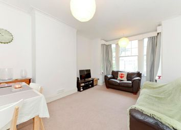 Thumbnail 1 bed flat for sale in Windermere Road, London