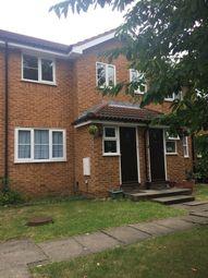 Thumbnail 1 bed flat to rent in Clayton Terrace, Jollys Lane, Yeading, Hayes