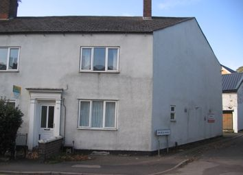 Thumbnail 1 bed flat to rent in Millbank, Wellington, Telford