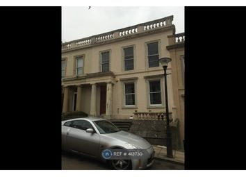Thumbnail 2 bed flat to rent in Dundee, Dundee