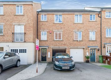 4 bed town house for sale in Toll Hill Court, Castleford WF10