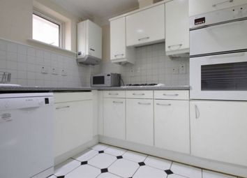 Thumbnail 3 bed terraced house to rent in Foxlands Road, Dagenham