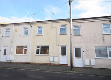 Thumbnail 3 bed terraced house to rent in Margaret Street, Ludworth, Durham