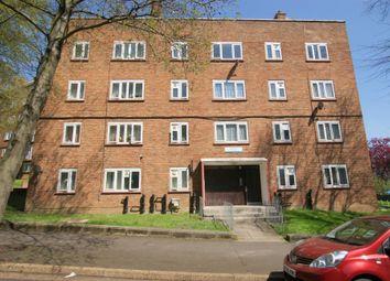 Property for sale in Perth Court, Denmark Hill Estate SE5