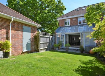 Thumbnail 4 bed semi-detached house for sale in Alastair Mews, Beaconsfield