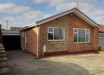 Thumbnail 2 bed semi-detached bungalow to rent in Holburn Lane, Ryton
