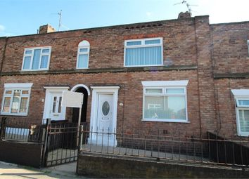 Thumbnail 3 bed terraced house for sale in Hopwood Street, Liverpool, Merseyside