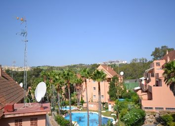 Thumbnail 3 bed apartment for sale in Manilva, Costa Del Sol, Andalusia, Spain