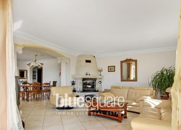 Thumbnail 3 bed property for sale in Cagnes-Sur-Mer, Alpes-Maritimes, 06800, France