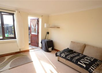 Thumbnail 2 bedroom terraced house for sale in Copenhagen Close, Reading, Berkshire