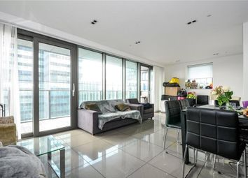 Thumbnail 2 bedroom flat for sale in Brock Street, London