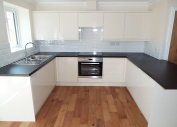Thumbnail 3 bed property to rent in Galsworthy Road, Goring-By-Sea, Worthing