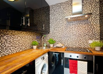 Thumbnail 3 bed terraced house for sale in Rockingham Street, London