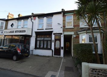 Thumbnail 2 bed terraced house to rent in Reading Street, Broadstairs