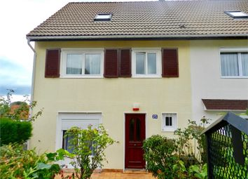 Thumbnail 4 bed detached house for sale in Haute-Normandie, Seine-Maritime, Le Havre