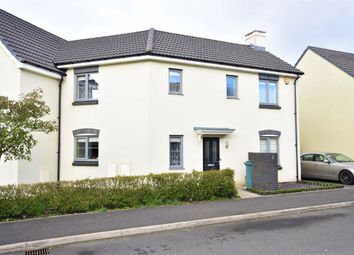 3 bed semi-detached house for sale in James Counsell Way, Stoke Gifford, Bristol BS34