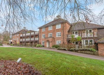 Wyke Mark, Winchester SO22. 2 bed property for sale