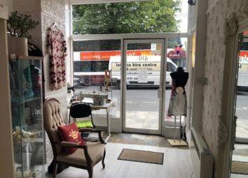 Thumbnail Retail premises to let in Morningside Road, Edinburgh
