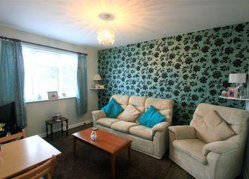 Thumbnail 1 bed flat to rent in Ashton Drive, Ashton Vale, Bristol