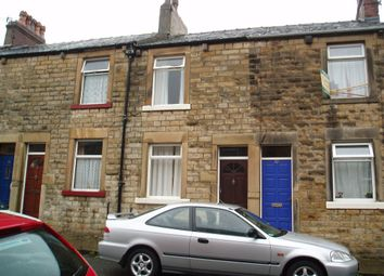 2 bed terraced house to rent in Perth Street, Lancaster LA1