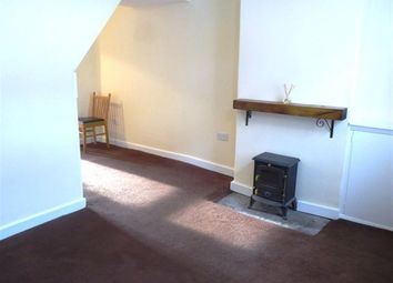 Thumbnail 2 bed terraced house to rent in Wallace Street, Barrow-In-Furness
