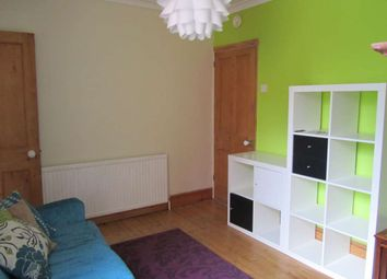 Thumbnail 3 bed property to rent in Cardigan Road, Reading