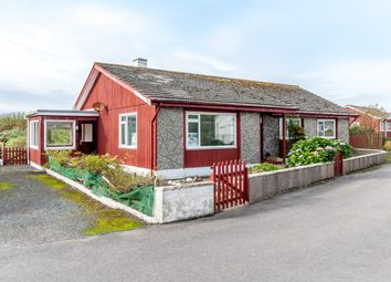 Thumbnail 3 bed bungalow for sale in Gowanlea, Monreith, Port Willliam