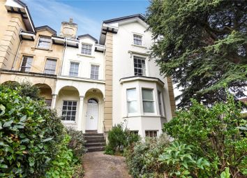 Thumbnail 2 bedroom flat for sale in Cotham Side, Cotham, Bristol