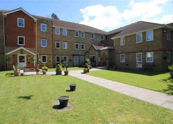 Thumbnail 1 bedroom property for sale in Fairfield Road, Broadstairs