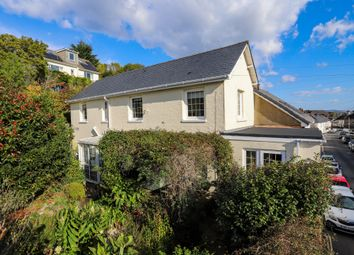 Thumbnail 3 bed end terrace house for sale in Mary Street, Bovey Tracey, Newton Abbot
