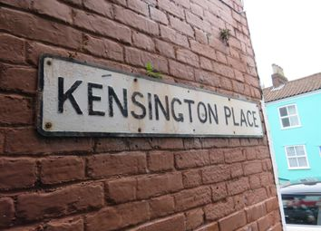 1 bed flat for sale in Kensington Place, Norwich NR1