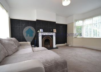 Thumbnail 3 bed detached house to rent in Hinckley Road, Leicester Forest East, Leicester