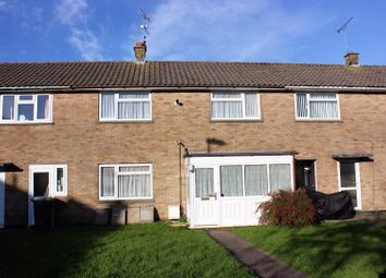 Thumbnail 3 bed terraced house for sale in Raglan Place, Thornbury