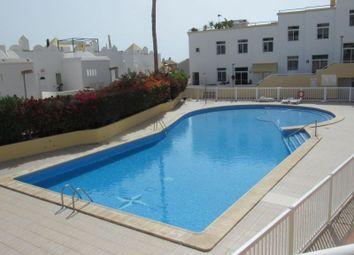 Thumbnail 2 bed apartment for sale in Callao Salvaje, Altoviso, Spain