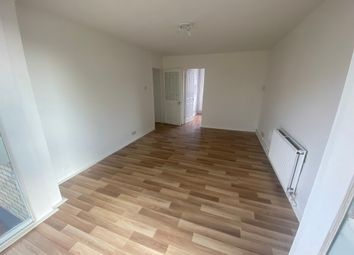 Thumbnail 1 bed flat to rent in West Court, 28 Church Hill, London