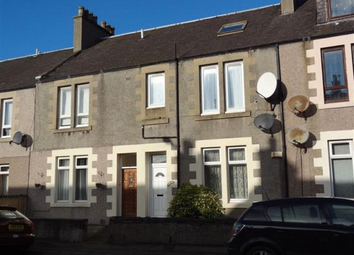 Thumbnail 2 bed flat to rent in Taylor Street, Methil, Fife 3Ay
