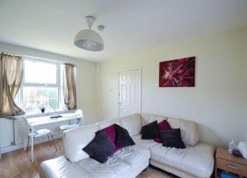 Thumbnail 3 bed property to rent in Saxon Drive, West Acton