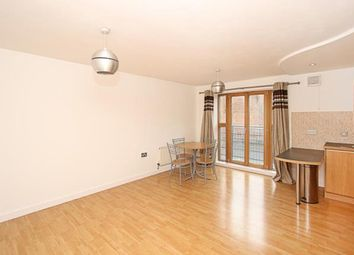 Thumbnail 2 bed flat for sale in Leadmill Court, 2 Leadmill Street, Sheffield, South Yorkshire