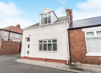 Thumbnail 3 bedroom terraced house for sale in Kitchener Street, Barnes, Sunderland