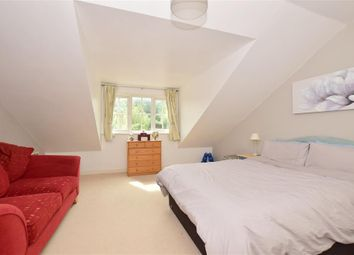 2 bed maisonette for sale in Wharfdale Square, Tovil, Maidstone, Kent ME15