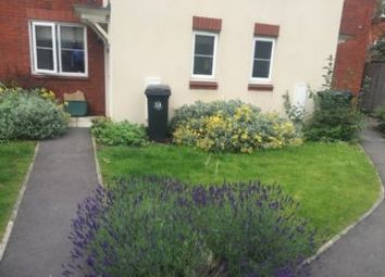 Thumbnail 2 bedroom town house for sale in St George, Bristol