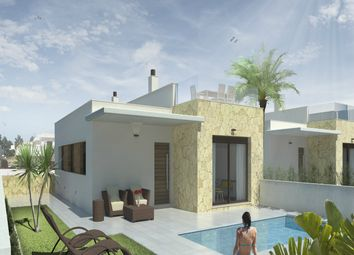 Thumbnail 2 bed villa for sale in 03170 Rojales, Alicante, Spain