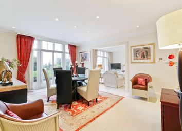 2 bed flat for sale in Bryanston Square, London W1H