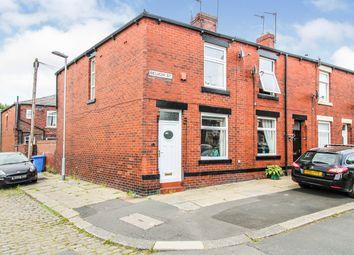 Thumbnail 2 bed end terrace house for sale in Belvoir Street, Meanwood, Rochdale